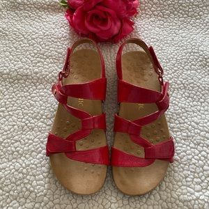 VIONIC Women's Sandals SZ 8